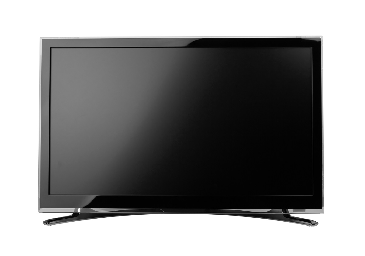 led tv was ist eigentlich ein led fernseher. Black Bedroom Furniture Sets. Home Design Ideas