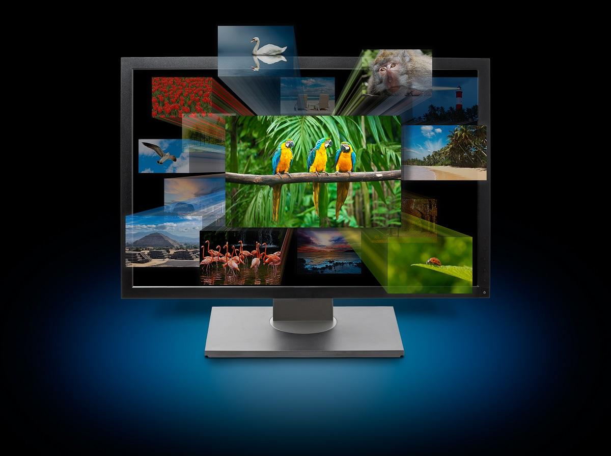 fernseher kaufen infos tipps online kaufberatung f r tv ger te. Black Bedroom Furniture Sets. Home Design Ideas